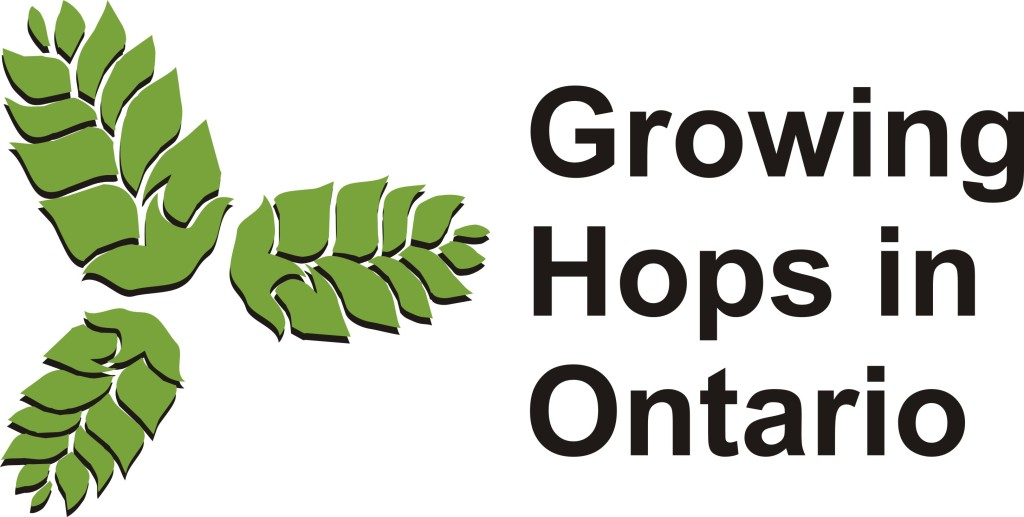 This image has an empty alt attribute; its file name is growing_hops_ontario_logo_5-with-shading.jpg
