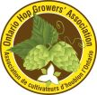 OHGA Logo