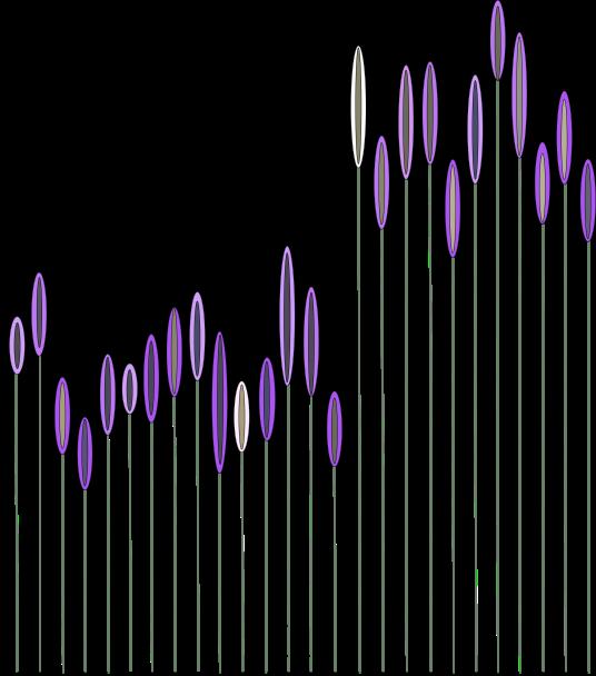 July 8 2014 Figure 1