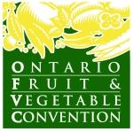 OFVC logo