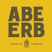 Abe Erb