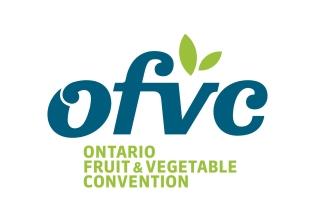 OFVC_logo