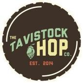 Tavistock - blank background