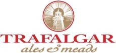 Trafalgar Ales & Meads 2015