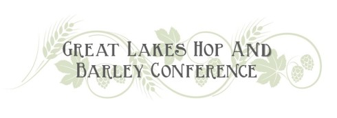 hops-and-barley-conference