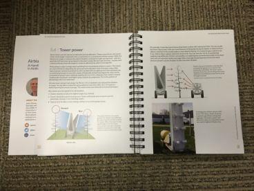 2015_Handbook-1024x768